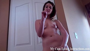 down on and cock bounces up holly this Bangladesh collage sex