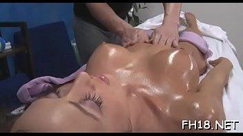 massage get 18 yrs old pinay sex Real 18yo tiny taylor duke mesa az