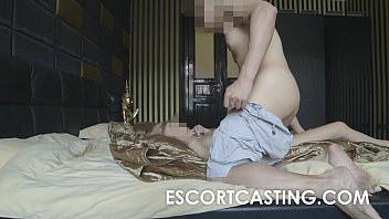 blonde wrecking skinny bbc Forced anal orgy