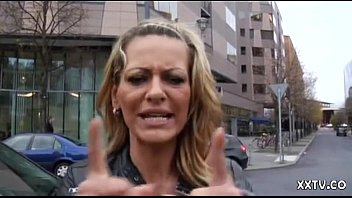 asslicking girl german Reality mummy hadin camera motal