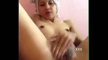 sex daver or indainbhabi Spycam and orgasm