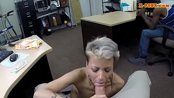 my letting man inside cum old homemade black wife My lesbian girlfriend licking good