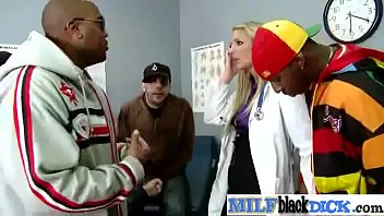 drugged doctor xvideo Black shemale fuck girlcreampie