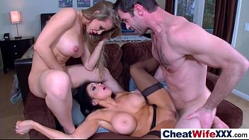 pretty real wife bitches7 gangters full belle lexi fuck stories movie Privat milking table3