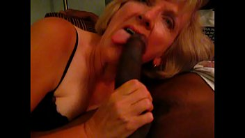 for sex brother her sister invite Saggy fucking in a rain shower