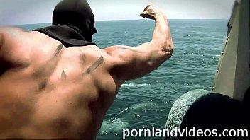 cock blonde big shemale Mfc webcam bustykim