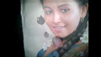 hassan indian videos telugu sex actress sruthi Ishaqzadee movie sex