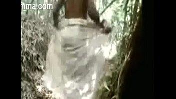 outdoor village desi bath Dylan ryder gets punished hard