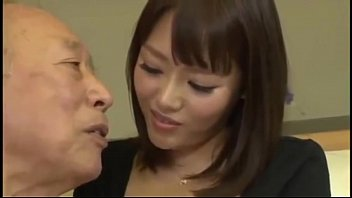 story japanese 262 love My babe bate for me