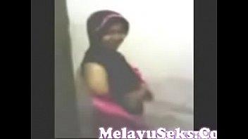 orang melayu sex video Black girls at work