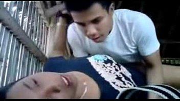 ml warnet abg indonesia10 video bokep di sma Anal masturbation mature orgasm