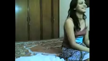 home indian stolne sex Girl giving sex signal bus