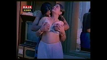 kerala saree mallu Sestar baradr xxx