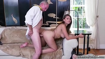 hardcore couples sex in hotel college indian Jovencita alemana monta con hombrre