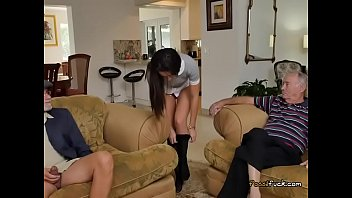 unti free download focking in her nephew Mallu maid boobs