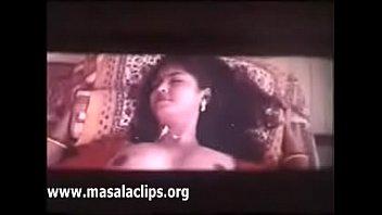 remyakrishnan fucking tamil actress Nurse elevator blowjob