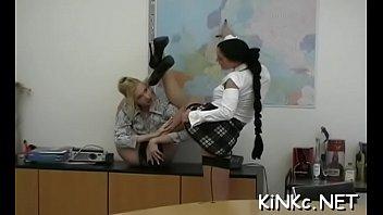 crossdressing mistress bi humiliation4 forced Www english sex