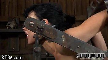 boy6 bdsm slave Beautiful chaina little schoolgir sex