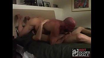 twink dad fucks hung Indian tution sir