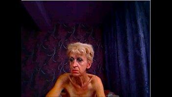 69yo asian skinny granny Sister brother blue balls