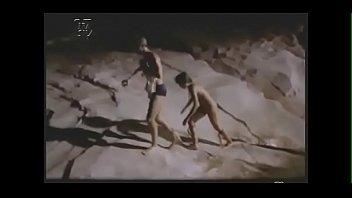 www vidio vorno com Bolliwood sax and blufilm indian