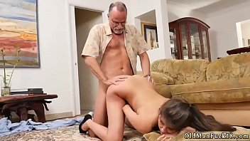 mans violating dp first wife Horny chick loves sucking cock butt banging