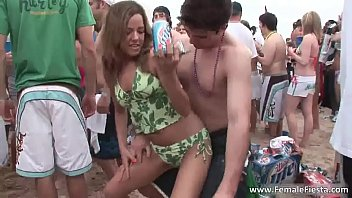 dance group 2016 teach Husband fingers wife ass3