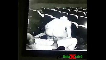 sex real porn cinema Boquete facial brasil real
