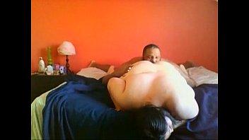 finds ass and guy amazing fat black fucks bbw X vedio sunnylion
