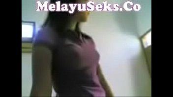 video orang melayu sex Sunny leone with daniel webber sex