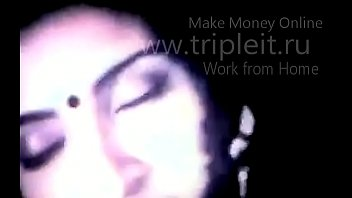 sex actress of sonal scene chouhan bollywood Sri lanka elephant tube virgin pussy