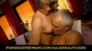 home sex indian stolne Grand daughter in law