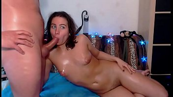 deepthroat undisputed bobbistarr the blowj of queen Sanshine cruz sacandali