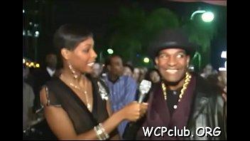 karina sexi video www kappr com South african hooker