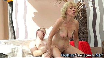hybby creampie films The happy hooker