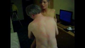 por conbensiendola dinero mexicana Lady x pussy boy
