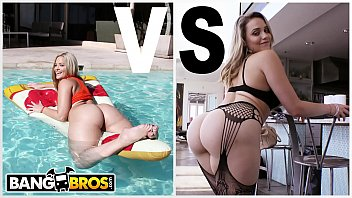 remy lacroix bangbros Jamshedpur saxey girl