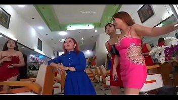 girl massage cutie 5year desi indian