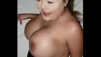 the sex dune in Mel vogue gangbang
