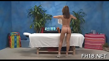 sex play video now hindi Teen cd and bbc