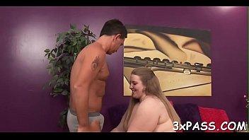 vacation hotel interracial Jewels jade creampie porn movies