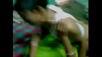 suhagraat ki audio aaj dual Did not mean to