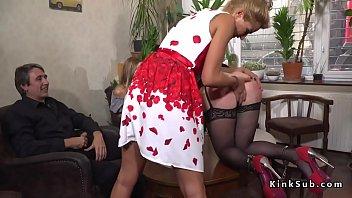 cumm between tits big Thick black babe masturbating and squirting