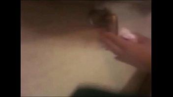 rocoo sifardi nesty video xxx 2014 Muscle young man fucks girl