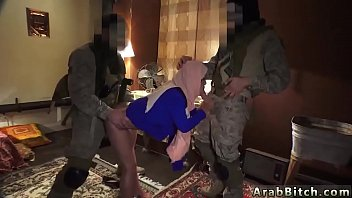 on asians by molested school girl bus white Endure to cum