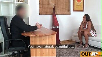shots cum club compilation Kim bessinger in the gateway sex scene