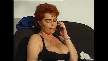 mature for adults super sex hot Lowemmm myfreecam caty greek skype