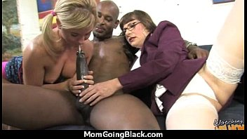 pay mom friends to and me strip dads Surprise bbc gangbang