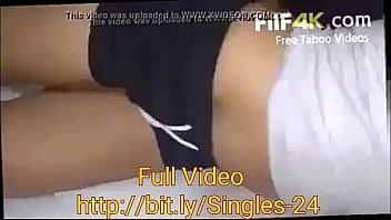 sister the dad fuck Manipuri actress debita xxx video mp4