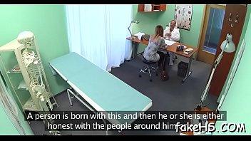 kamapichasi www videos fake com sex Ebony suck pov hd